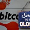 取引所BitConnectが閉鎖/BCCが約94%の価格下落を記録