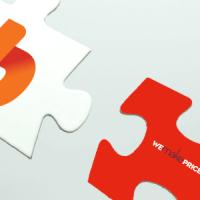 WeMakePriceがBithumbと協議/12種類の仮想通貨で決済を受け入れか