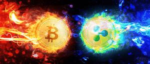リップル社CTOが言及「ビットコインは仮想通貨XRPよりも脆弱」 その発言の意味とは