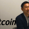 サイバーエージェントビットコイン(CA bitcoin)に独占インタビュー