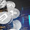 英比較サイトFinder:ビットコインを含むTOP10仮想通貨「18年末、19年末価格予想」を発表