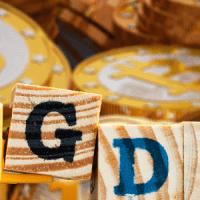 日本のGDPをビットコインのもたらす利益が成長させる