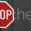 コインチェック:XMR・DASH・ZECの3種匿名通貨取り扱い廃止を検討
