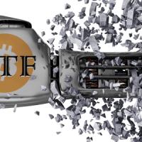 SECがビットコインETF申請に対し延期を表明、予想に反する結果となった