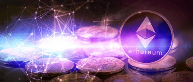 仮想通貨イーサリアム(ETH)とは 今後の将来性とおすすめ取引所