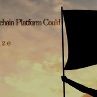 新たなイーサリアムブロックチェーンプラットフォームが金融証券に革命を起こすのか?