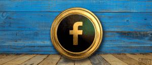 米国会がフェイスブックの仮想通貨プロジェクトに関する情報共有を要求|顧客情報の保護に焦点
