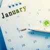 情報で差をつけろ!1月の仮想通貨重要な予定とニュースまとめ