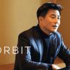 【Vol.2】Korbit副社長が語る、韓国仮想通貨市場と規制について