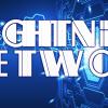 ライトニングネットワーク:注目すべきビットコイントレンドVo.2