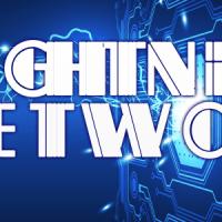 ビットコインは唯一のライトニングネットワーク技術開発通貨ではない