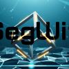 SegWitがデフォルトで有効に/BTC価格は上昇するか?
