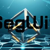 SegWit (Segregated Witness):注目すべきビットコイントレンドVo.1