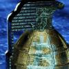 フィンテック法案:米議会が仮想通貨のテロ資金への悪用を対策