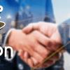 Waltonと中国最大のモバイルテレコムサービスプロバイダが提携