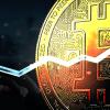 Blockchain.com CEO:中央銀行はビットコインを保有し始めると主張
