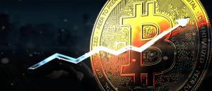 「ビットコインが3,000ドル下回る可能性は十分ある」著名実業家が米経済番組で語る仮想通貨相場