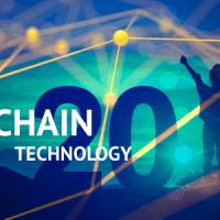 ブロックチェーンが2018年のビジネスを変える方法