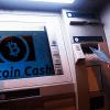Athena Bitcoinが全てのATMをビットコインキャッシュ対応に