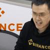Binance CEOが語る:コインチェック事件やセキュリティについて