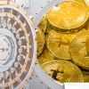 カナダの銀行:仮想通貨デジタル金庫「VersaVault」を提供へ