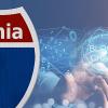 カリフォルニア州:ブロックチェーン上の記録が法的拘束力を持つようになる?