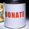 伊赤十字社、コロナ対策で仮想通貨の寄付受付 「ビットコインなど革新的技術こそ適している」