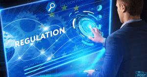 【速報】欧州連合(EU)は9月7日、仮想通貨規制強化に関するミーティングを予定