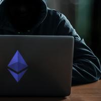 謎のハッカーが約18億円相当のETHをCoinDashに返却