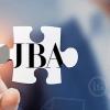 仮想通貨業界の2団体が統合:金融庁の許可を受けた16社のみで結成