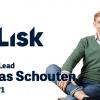 【Vol.1】Liskインタビュー:リローンチとロードマップについて