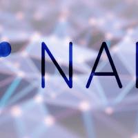 ナノ(NANO) チャート・価格・相場・最新ニュース一覧