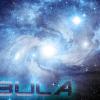 仮想通貨評価システムを採用する新規取引所Nebulaが3月に開設予定
