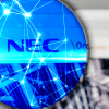 NEC:毎秒10万件超の取引を可能にするブロックチェーン技術を開発