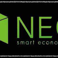 NEOはEthereumに代わる世界のICOプラットフォームになりうるか