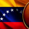 仮想通貨初の米国大統領令:ベネズエラ政府発行トークンの取引を米国内で禁ずる