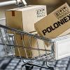 ゴールドマンサックスにも支援されるCircle社がPoloniexを4億ドルで買収