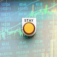 NEM財団代表:仮想通貨価格操作は今に始まったことではないと発言