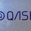 QASH チャート・価格・相場・最新ニュース一覧