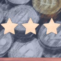 仮想通貨の正しい価値を判断する新たな時価総額計算方法が話題に