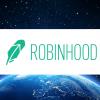 最大級の米株式アプリ「Robinhood」が仮想通貨価格上昇の要因となるか