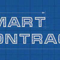 スマートコントラクト比較 ネオ vs. イーサリアム vs. ビットコイン