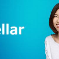 新たなICOプラットフォームとして注目を集めるStellar社に独占インタビュー