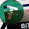 BittrexがUSD(米ドル)ペア対応を検討?CEOがテザー社の問題を受けて発言