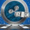 xRapidを利用した国際送金プラットフォーム「SendFriend」が稼働開始