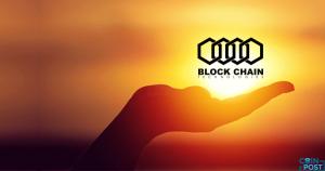 仮想通貨・ブロックチェーン導入を検討している注目5大企業