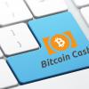 BitPay社VISAカード:BitcoinCash導入、手数料は無料