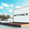 Bitfinexが日本円・ポンド取引取り扱い発表|JPY取引ペア5種追加