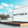 BitfinexがHSBCと提携か|経営破綻の噂も一掃し、仮想通貨業界に安堵感