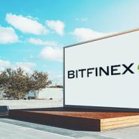 【速報】Bitfinexが入金再開に関する公式声明を発表、新たな法定通貨システムを導入予定